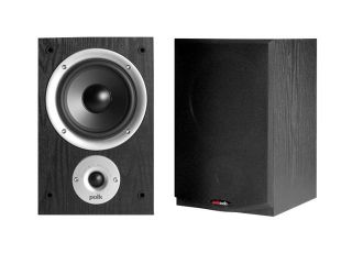 Polk Audio R150 Pair  Home Audio Speaker