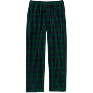 Fruit of the Loom Big Mens Fancy Sleep Pant