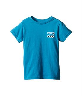Billabong Kids Monstro T Shirt (Toddler/Little Kids)