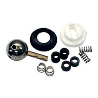 DANCO Repair Kit for Delta W/212SS Ball 86971